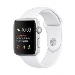 Kaufen Sie Apple Watch Series 1 38MM Silver cod. MNNG2QL/A