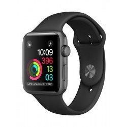 Kaufen Sie Apple Watch Series 1 38MM Grey cod. MP022QL/A