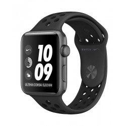 Kaufen Sie Apple Watch Nike+ Series 3 GPS 38MM Grey cod. MQKY2QL/A