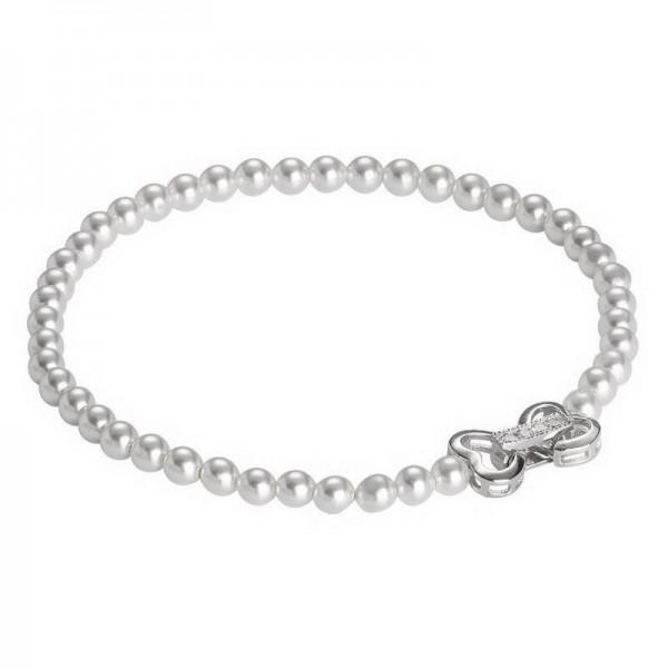 Kaufen Sie Boccadamo Damenarmband Perle BR469XL