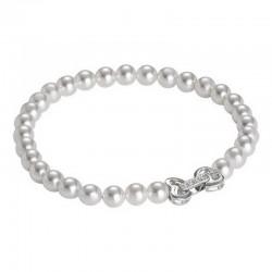 Boccadamo Damenarmband Perle BR470XL