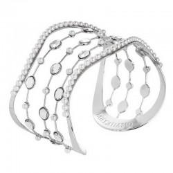 Kaufen Sie Boccadamo Damenarmband Cristal Fresh XBR252