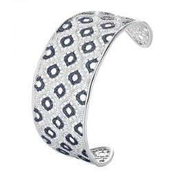 Kaufen Sie Boccadamo Damenarmband Alissa XBR262