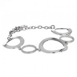 Boccadamo Damenarmband Magic Circle XBR268