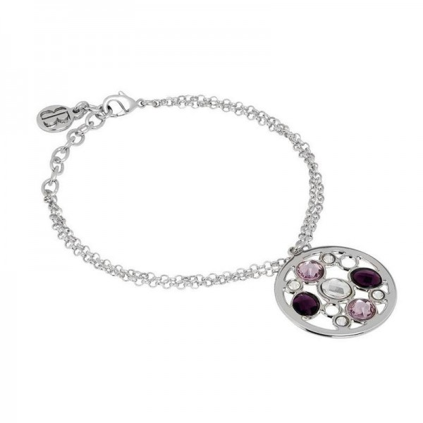 Kaufen Sie Boccadamo Damenarmband Harem XBR730