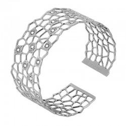 Kaufen Sie Boccadamo Damenarmband Krisma XBR788