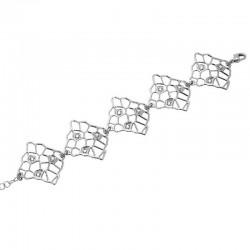 Kaufen Sie Boccadamo Damenarmband Krisma XBR789