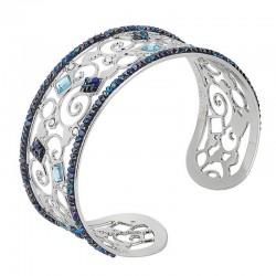 Kaufen Sie Boccadamo Damenarmband Harem XBR794
