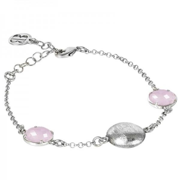 Kaufen Sie Boccadamo Damenarmband Cristallarte XBR805A