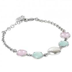 Kaufen Sie Boccadamo Damenarmband Cristallarte XBR806A