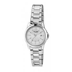 Kaufen Sie Breil Damenuhr Classic Elegance EW0195 Quartz