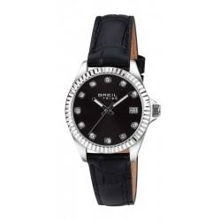 Kaufen Sie Breil Damenuhr Classic Elegance EW0237 Quartz