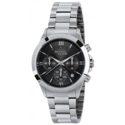 Breil Herrenuhr Choice EW0329 Quarz Chronograph