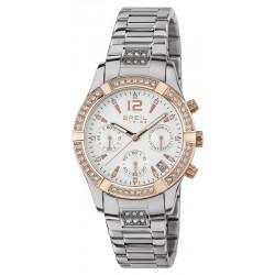 Breil Damenuhr Cest Chic Quarz Chronograph EW0426 kaufen