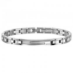 Breil Herrenarmband Joint TJ1275