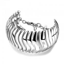 Kaufen Sie Breil Damenarmband Nouvelle Vague TJ1333