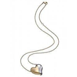 Kaufen Sie Breil Damenhalskette Heartbreaker TJ1428