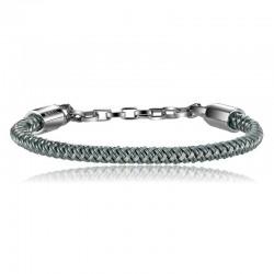 Kaufen Sie Breil Herrenarmband B Hook TJ1527