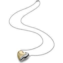 Kaufen Sie Breil Damenhalskette Heartbreaker TJ1552
