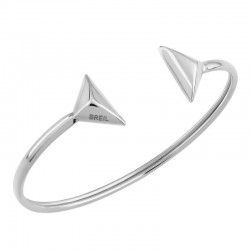 Kaufen Sie Breil Damenarmband Rockers Jewels M TJ2567