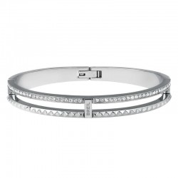 Kaufen Sie Breil Damenarmband Rockers Jewels S TJ2570