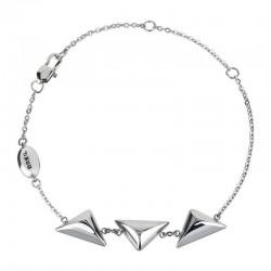 Kaufen Sie Breil Damenarmband Rockers Jewels TJ2588