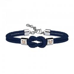 Kaufen Sie Breil Herrenarmband 9K TJ2593