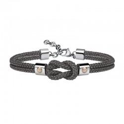 Breil Herrenarmband 9K TJ2595