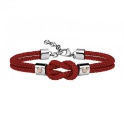 Kaufen Sie Breil Herrenarmband 9K TJ2596