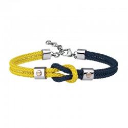 Kaufen Sie Breil Herrenarmband 9K TJ2600