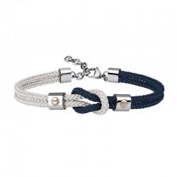 Kaufen Sie Breil Herrenarmband 9K TJ2601