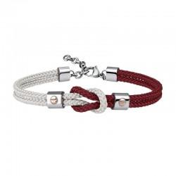 Kaufen Sie Breil Herrenarmband 9K TJ2602