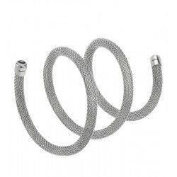 Kaufen Sie Breil Damenarmband New Snake TJ2711