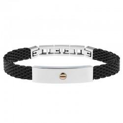 Kaufen Sie Breil Herrenarmband 9K TJ2740