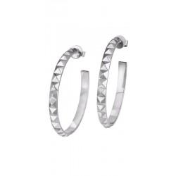 Kaufen Sie Breil Damenohrringe Rockers Jewels TJ2819