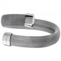 Breil Damenarmband New Snake Double TJ2858 kaufen