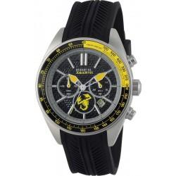 Kaufen Sie Breil Abarth Herrenuhr TW1691 Quarz Chronograph