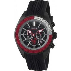 Kaufen Sie Breil Abarth Herrenuhr TW1693 Quartz Chronograph