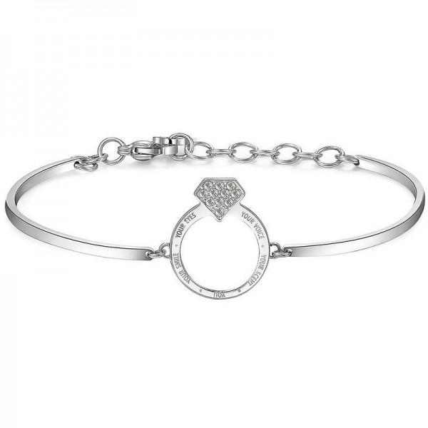 Kaufen Sie Brosway Damenarmband Chakra BHK289