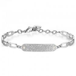 Kaufen Sie Brosway Damenarmband Chakra BHK338