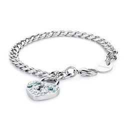 Kaufen Sie Brosway Damenarmband Private Love Edition BPV15