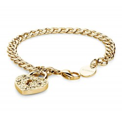 Kaufen Sie Brosway Damenarmband Private Love Edition BPV18