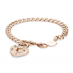 Kaufen Sie Brosway Damenarmband Private Love Edition BPV19