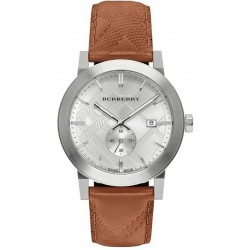 Kaufen Sie Burberry Herrenuhr The City BU9904