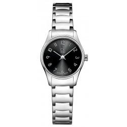 Kaufen Sie Calvin Klein Damenuhr New Classic K4D2314Y