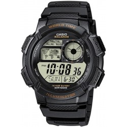 Kaufen Sie Casio Collection Herrenuhr AE-1000W-1AVEF