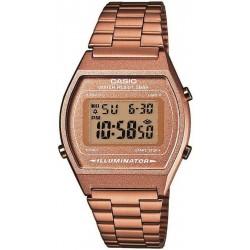 Kaufen Sie Casio Collection Unisexuhr B640WC-5AEF