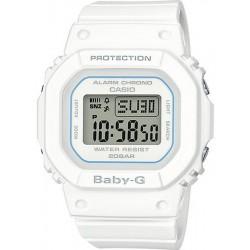 Casio Baby-G Damenuhr BGD-560-7ER