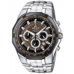 Casio Edifice Herrenuhr EF-540D-5AVEF