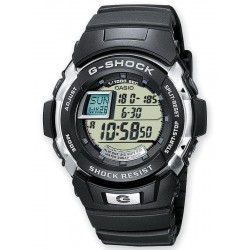 Casio G-Shock Herrenuhr G-7700-1ER